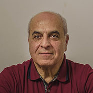 Mohammad Alì